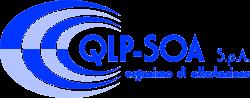QLP SOA