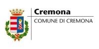 Stemma Comune Cremona