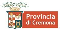 Stemma Provincia Cremona
