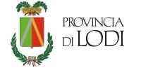 Stemma Provincia Lodi