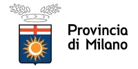 Stemma Provincia Milano