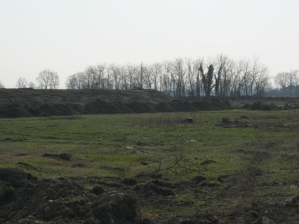 Ex Base Nato - San Fiorano (8)