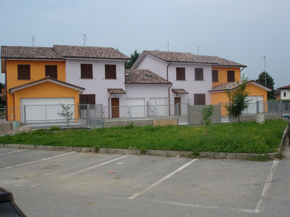 Turano Villette